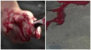 Man Beheads Mother In Abia, Flees With Her Blood